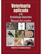 Biblioteca Ornitología Práctica