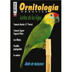 Ornitología Práctica 60