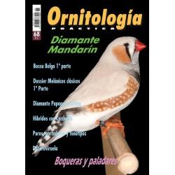 Ornitología Práctica 68