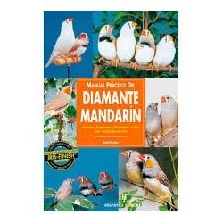 Manual Práctico del Diamante mandarín