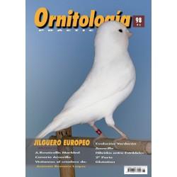 ORNITOLOGÍA PRÁCTICA 98