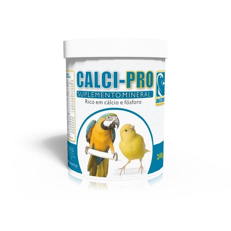 CALCI-PRO