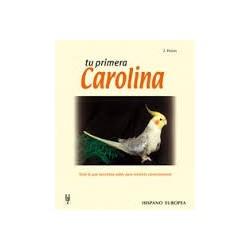 Tu Primera Carolina