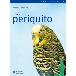 El periquito - Birmelin, Immanuel