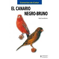 EL Canario Negro-Bruno