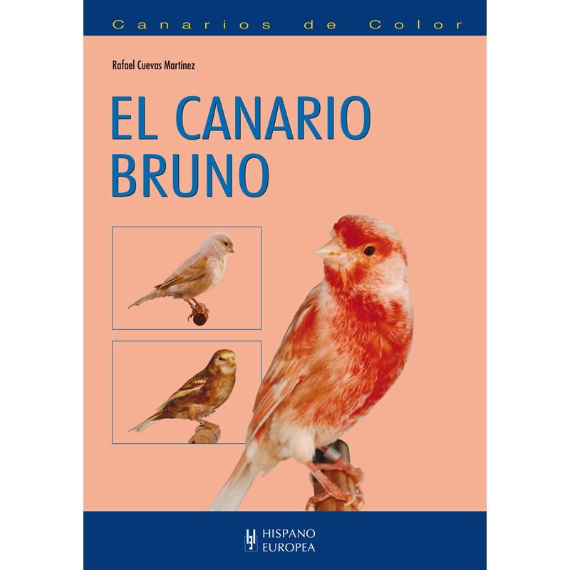 El Canario Bruno
