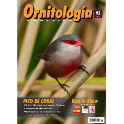ORNITOLOGÍA PRÁCTICA 95