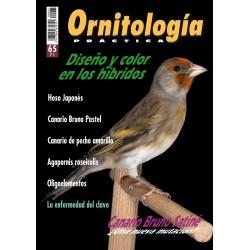Ornitología Práctica 65