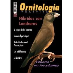Ornitología Práctica 53