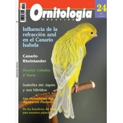 Ornitología Práctica 24