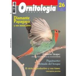 Ornitología Práctica 26