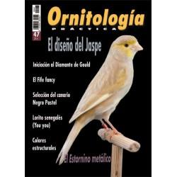 Ornitología Práctica 47