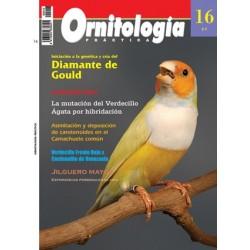 Ornitología Práctica 16