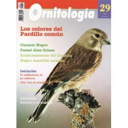 Ornitología Práctica 29