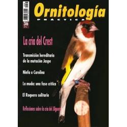 Ornitología Práctica 36
