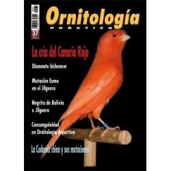 Ornitología Práctica 37