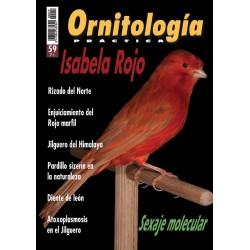 Ornitología Práctica 59