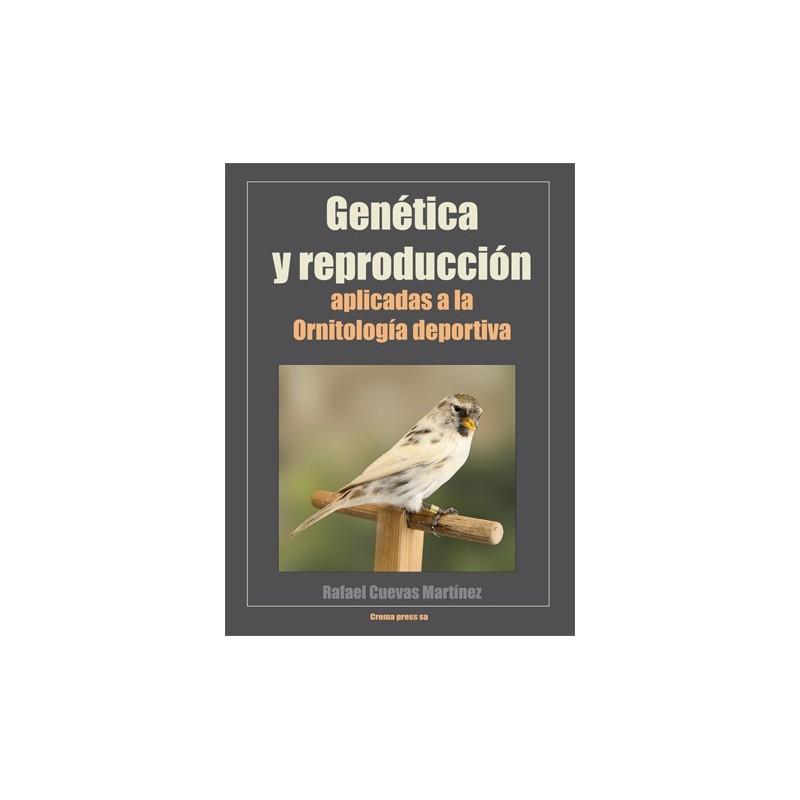Genética y reproducción